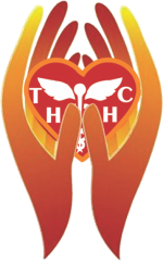 Touching Hearts Home Care Inc.